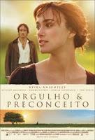 filme%20orgulho-e-preconceito-poste%2001-2.jpg